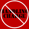 No Handling Charge